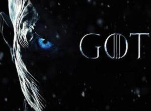 Game Of Thrones चा भाग प्रदर्शनाआधीच फोडल्याबद्दल मुंबईत ४ जणांना अटक