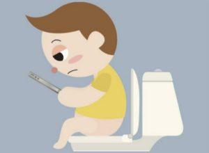 टॉयलेट मध्ये मोबाईल घेऊन जाताय? मग हे नक्की वाचा