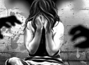 कोपर्डीच्या ताईला शेवटी न्याय मिळाला…. घटनेतील आरोपींवरचे आरोप सिद्ध…. #Kopardi