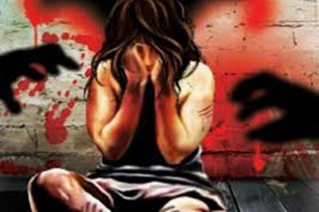 हरियाणात पुन्हा एका निर्भयाचा बळी…. ५ वर्षाच्या चिमुकलीचा अमानुषपणे बलात्कार करून हत्या…?