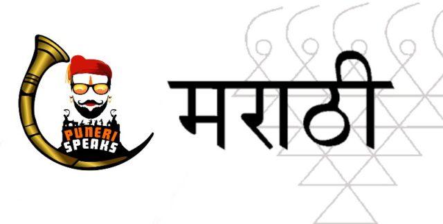 मराठीच्या जतनासाठी गांभीर्याने पाऊले उचलण्याची गरज. केरळ, कर्नाटक, TN भाषा संवर्धनात महाराष्ट्राच्या पुढे : भाषा अभ्यास समिती