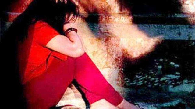 पुणे सामुहिक बलात्काराच्या घटनेनं हादरलं, 4 नराधमांना अटक
