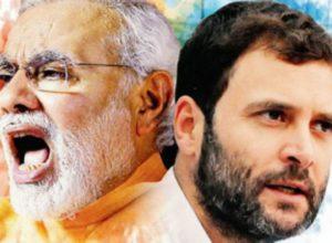 गुजरात निवडणुक निकाल PuneriSpeaks वर LIVE?