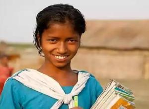 शिक्षणातून आलेला छकीचा स्वाभिमान | अजिंक्य भोसले | PuneriSpeaks