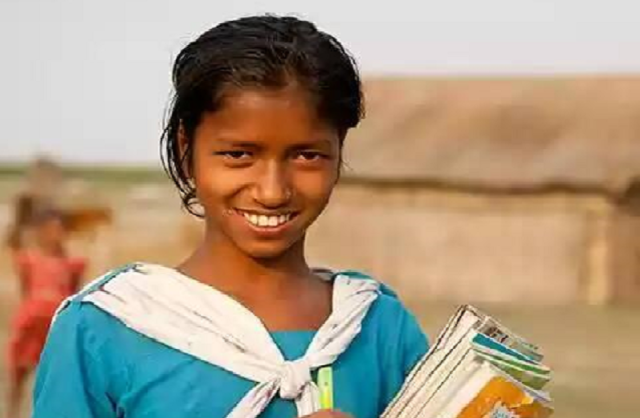 शिक्षणातून आलेला छकीचा स्वाभिमान   अजिंक्य भोसले   PuneriSpeaks