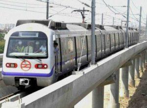 शिवाजीनगर-हिंजवडी मेट्रोच्या तिसऱ्या टप्प्याला राज्य मंत्रिमंडळाची मंजुरी