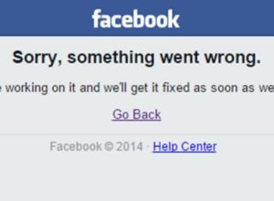 Twitterati cracks jokes on #FacebookDown as Facebook went down in India