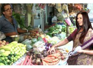 Preity Zinta's Shopping Spree at IPL Auction takes tweeter on PREITY ZINTA MEMES compilation