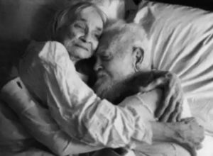उरल काय आहे? True Love | मराठी लेख | अजिंक्य भोसले | PuneriSpeaks