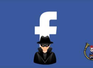 फेसबुक डाटा: फेसबुक ला तुमच्याबद्दल काय काय माहीत आहे? फेसबुक कडे असलेली तुमची माहिती कशी मिळवाल?