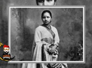 डॉ. आनंदीबाई गोपाळराव यांची माहिती: भारतातील पहिल्या महिला डॉक्टर