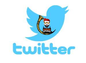 तुमच्या ट्विटर अकाऊंटचा पासवर्ड त्वरित बदलण्याचे ट्विटरचे आवाहन
