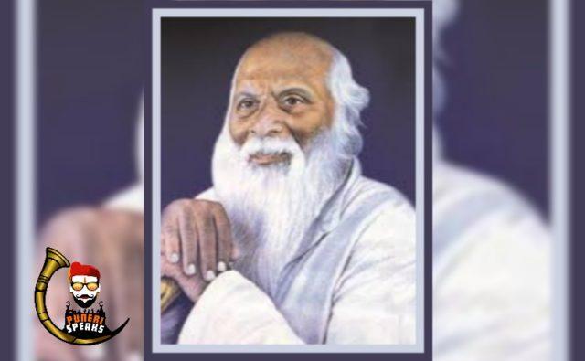 Karmaveer Bhaurao Patil: शिक्षणाची गंगोत्री बहुजन समाजापर्यंत पोहोचवणारा शिक्षण महर्षी
