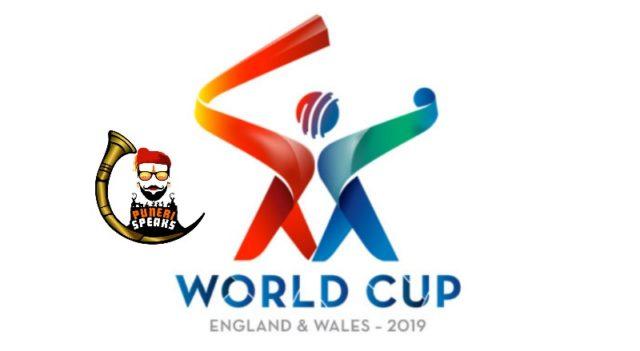 2019 क्रिकेट वर्ल्ड कप संपूर्ण वेळापत्रक पहा…