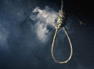 मराठा आरक्षण आंदोलन: औरंगाबादमध्ये १७ वर्षीय तरुणाची आत्महत्या