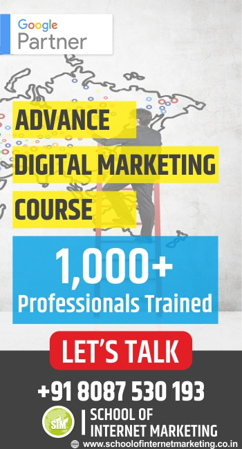 sim pune ad school of internet marketing