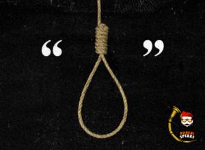 चिंचवड मध्ये संगणक अभियंता तरुणाची आत्महत्या