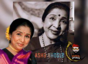 ASHA BHOSLE BEST SONGS, TOP 10, TOP 100 Songs of Asha Bhosle, Asha Bhosle Superhit Songs