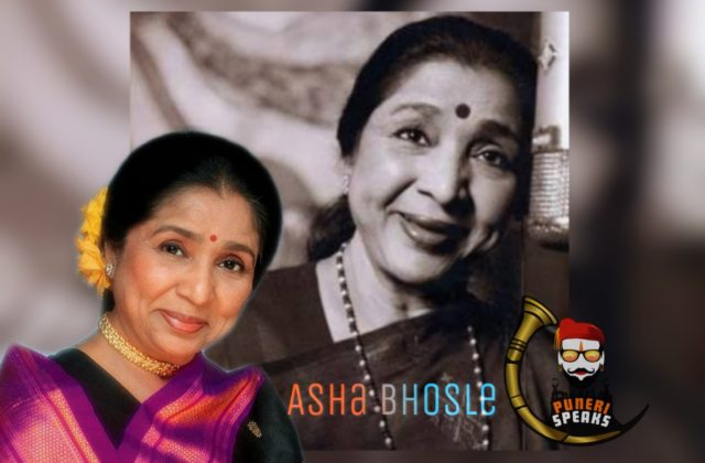 ASHA BHOSLE BEST SONGS, TOP 10, TOP 100 Songs of Asha Bhosle, Asha Bhosle Superhit Songs