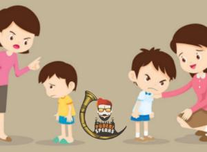 25 Parenting Tips: मुलांसोबत कसे वागावे
