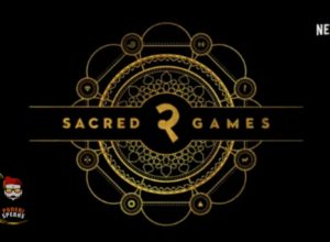Sacred Games Season 2 is Coming Back, Confirms Netflix