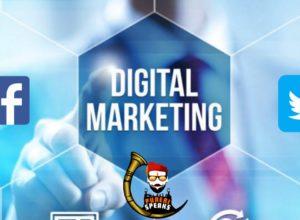 DIGITAL MARKETING GROWTH IN INDIA,Digital Marketing Classes in Pune, Digital Marketing Courses in Pune