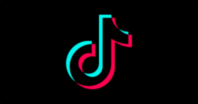 Tiktok Banned in India, Madras High Court rulled Ban on App