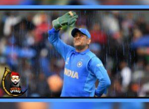 भारत विरुद्ध न्युझीलंड सामन्यावर पावसाचे सावट, सामना रद्द झाल्यास कोण जाणार फायनल मध्ये? वाचा