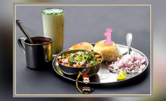 Best Misal in PUNE, Famous Misal Pav Hotels in Pune List | PUNE