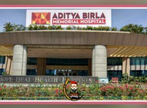 नुकसानभरपाई म्हणून या हॉस्पिटल ला मिळणार १ कोटी रुपये, कोर्टाचा निकाल